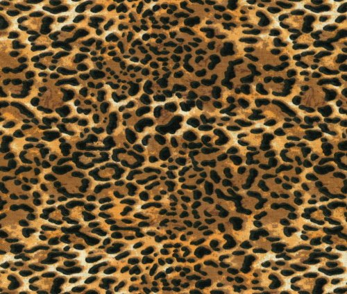 Animal Skin Prints (*NEW* Skin Print - 100% Cotton 44