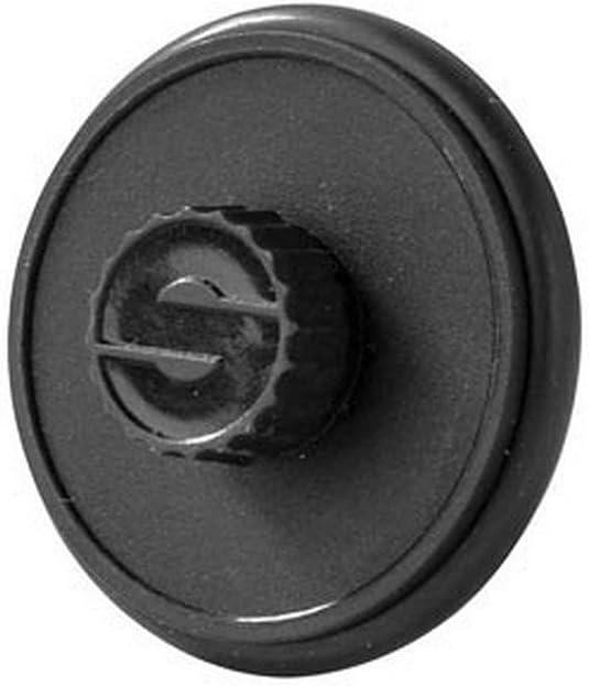 Friction Wheel for Ace Follow Focus Sachtler S2153-1003