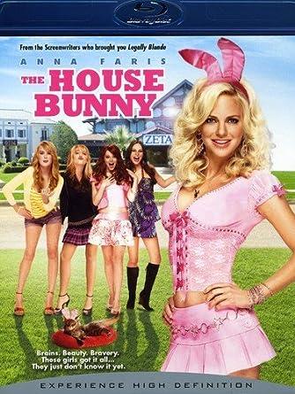 Faris anna Playboy bunny