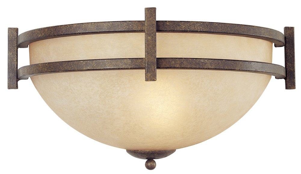 Oak valley collection 14 12 wide pocket wall sconce bronze oak valley collection 14 12 wide pocket wall sconce bronze pocket wall scone amazon aloadofball Choice Image