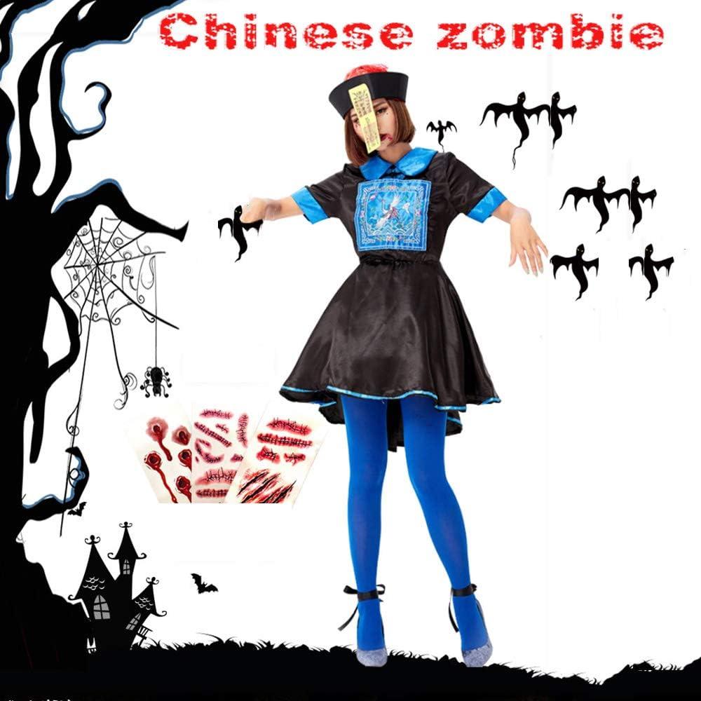 Ropa Infantil de Halloween, Cosplay de Vestimenta para niños ...