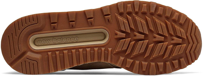 New Balance Männlich MS 574 Turnschuhe Low B06XS9R3L9 B06XS9R3L9 B06XS9R3L9 d92901