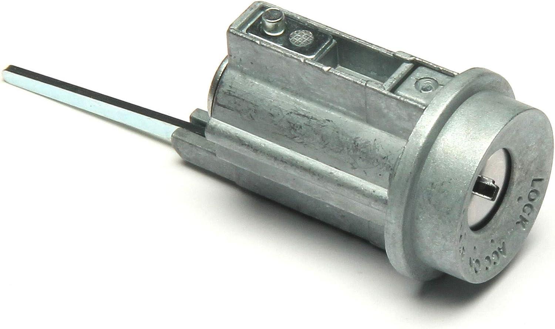 Ignition Lock Cylinder Standard US-263L