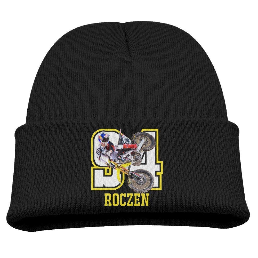Beanie Skull Cap with Fleece Liner Tracy Gifts got Fredine?