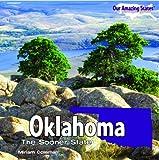 Oklahoma, Miriam Coleman, 1448807468