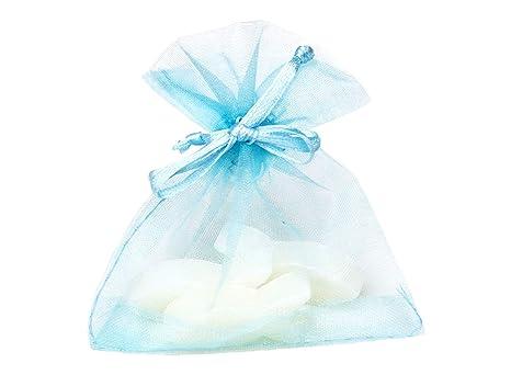 invitados regalo para bautizo y comunión/leche de oveja de ...