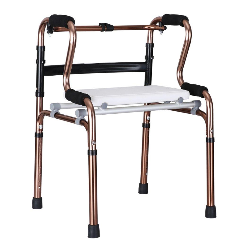 新品同様 Shariv-シャワーチェア 入浴用の椅子/高齢者障害者ヘルパー付き/座っている古い4脚の肘掛け B07DR42PKP B07DR42PKP, アクアトレンディ:e3fa2839 --- parada.tv
