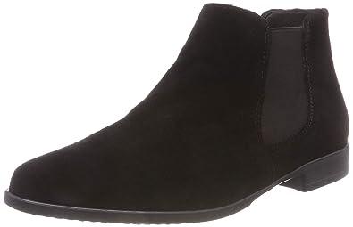 25038 Chelsea Femme Sacs 21 Chaussures Tamaris Et Bottes qdgtwdU