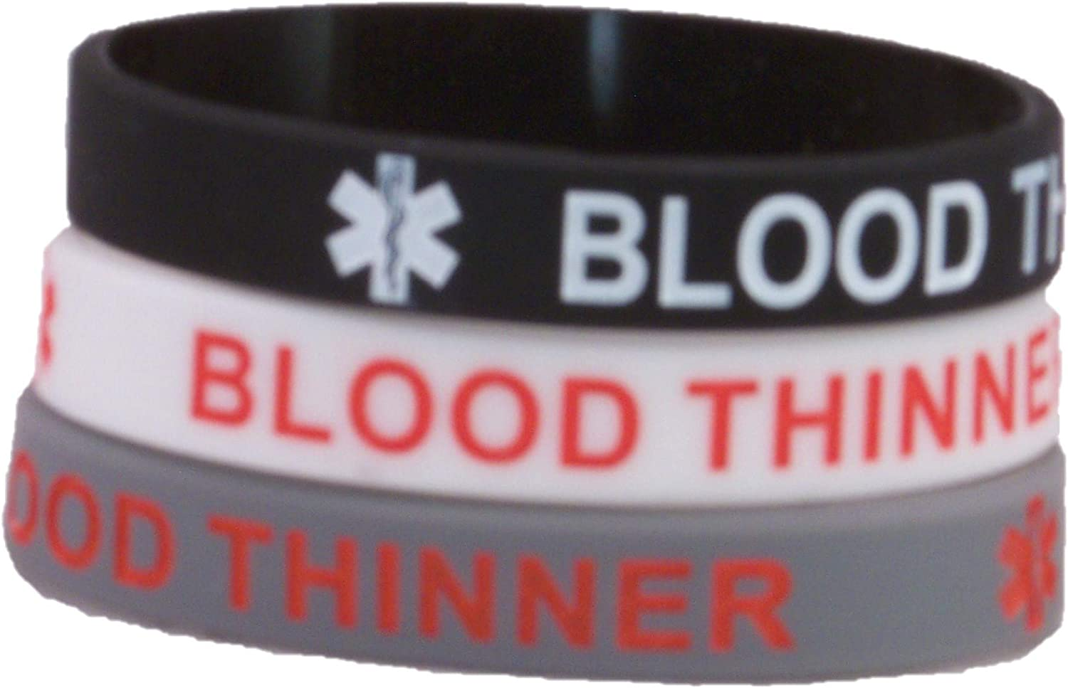 Blood Thinner Regular Size...