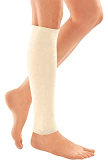 8a6e738f920ffa circaid Undersleeve – Leg, designed for comfort and light, convenient wear