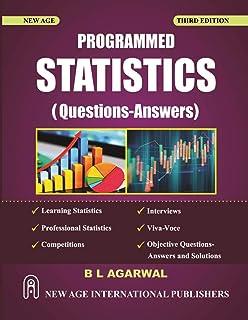 Buy Fundamentals of Mathematical Statistics Book Online at