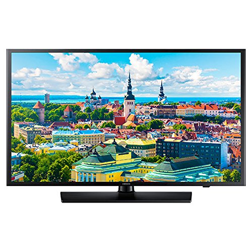 Samsung 478 HG40ND478SF 40