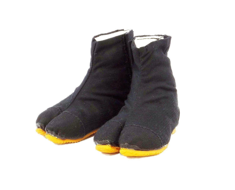 Amazon.com: Childs Ninja Shoes 23.5 cm: Shoes