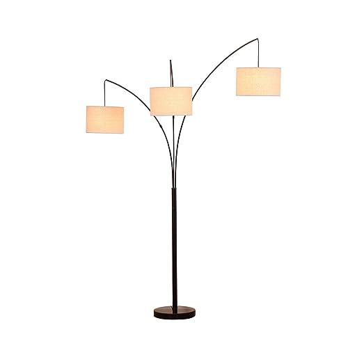Corner Lights For Living Room Amazon Com