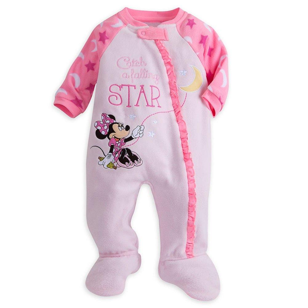 オープニング 大放出セール Disney SLEEPWEAR ベビーガールズ 9 9 SLEEPWEAR - Disney 12 Months B01M68L3D7, Import Brand Grace:84a26c84 --- a0267596.xsph.ru