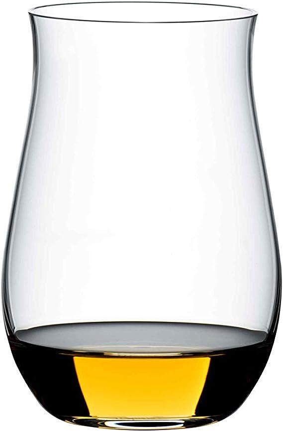 Riedel 0414/71 O Wine Tumbler Cognac Glass