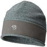 Mountain Hardwear Dome Perignon Lite Hat Ice Shadow-461 Medium