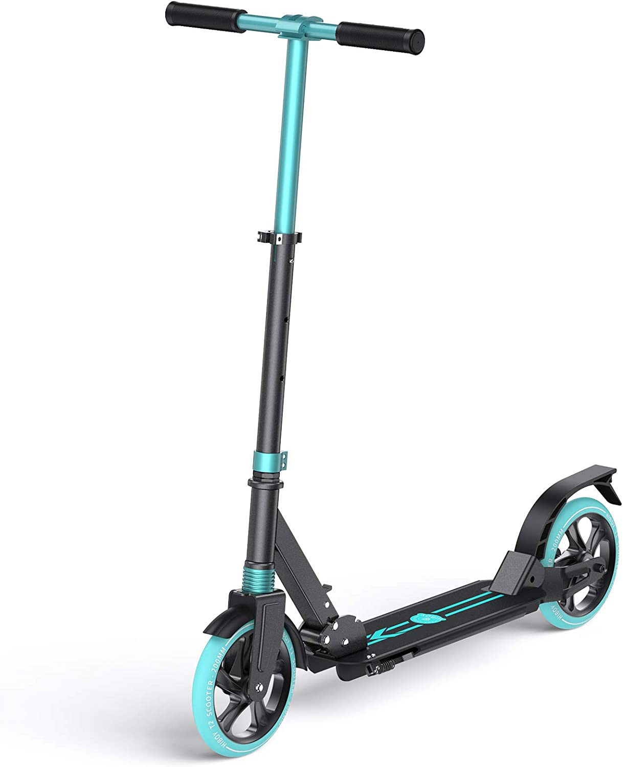 Hiboy Scooter for Adults, Kids, Teens