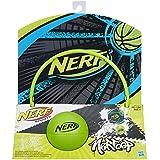 """Nerf Sports A0367""""nerfoop"""" Spiel"""