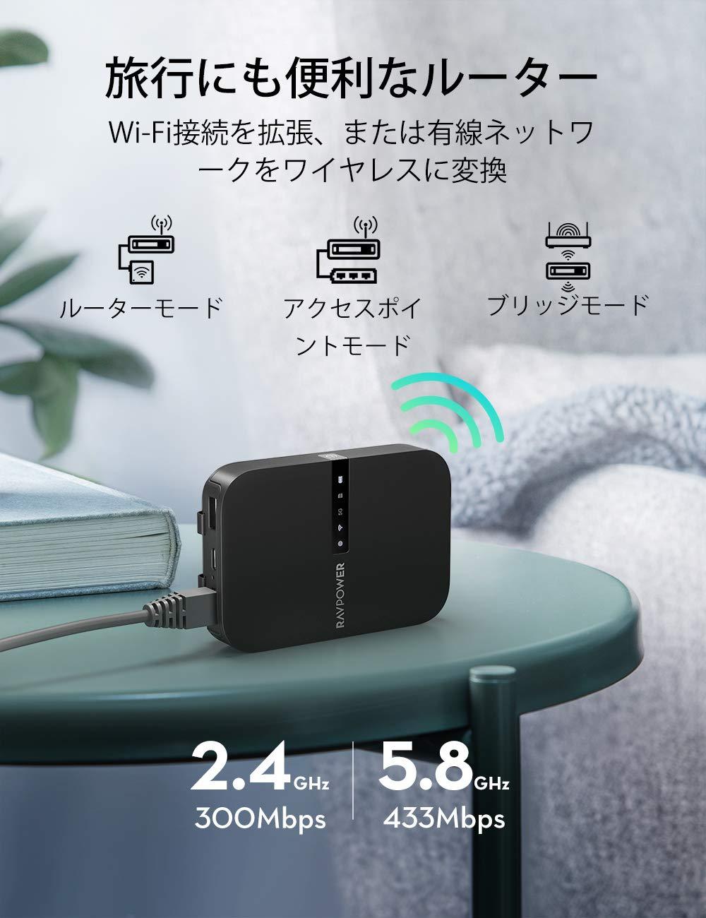 FileHub RP-WD009