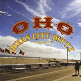 Ocean City Ditty by Oho (2013-05-04)