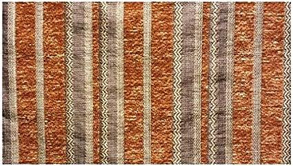 Amazon Com 58 Inch Wide Upholstery Drapery Chenille Fabric Stanton