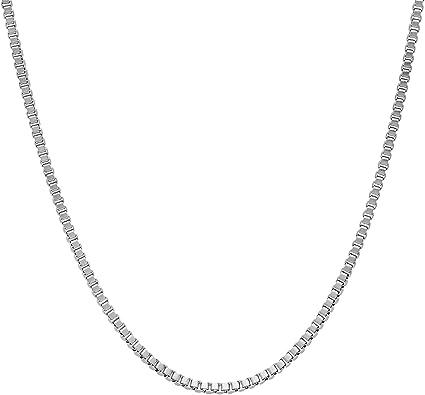 John Bosco Charm. DiamondJewelryNY Double Loop Bangle Bracelet with a St