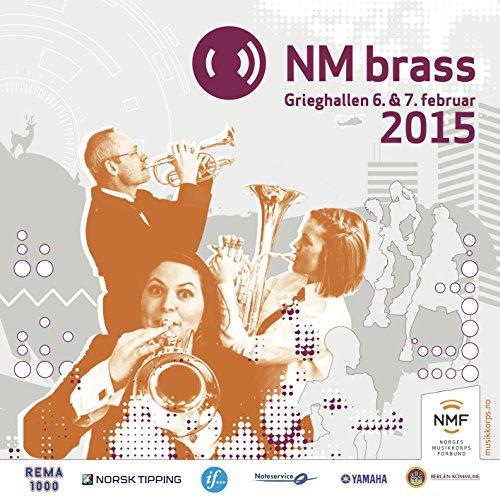Brass Memory (Of Distant Memories - Ila Brass Band)