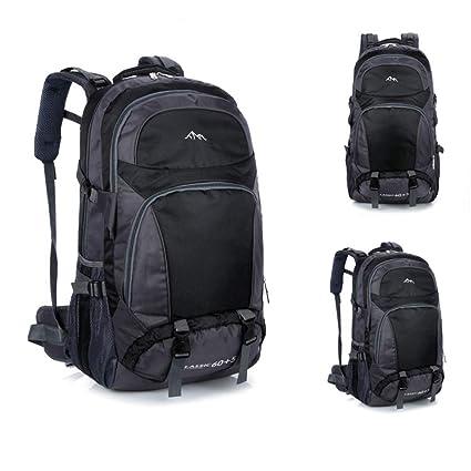 Shoes Rational Convenience New Yoga Bag Waterproof Mesh Backpack Shoulder Messenger Sport Bag For Women Yoga Bag Black no Yoga Mat