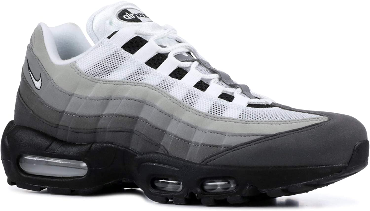 Nike Mens Air Max 95 Og AT2865 003