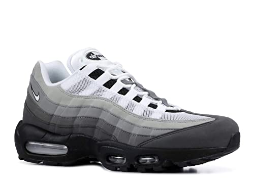 Nike Air Max 95 OG Unisex Shoes