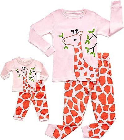 Niños bebés Niñas , muñecas pijamas para bebés y onomatopeya ...