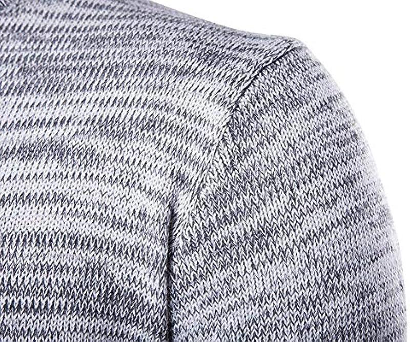 Męski okrągły kołnierz koszulka na czas wolny z długim rękawem sweter wiosna bluza Fashion jesień elegancki długi rękaw Slim Fit gÓrne części topy: Odzież