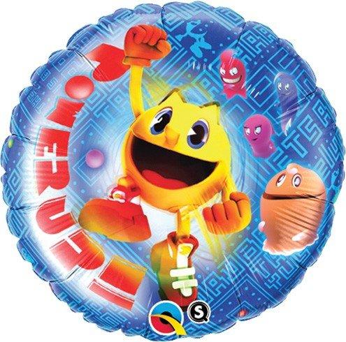 luftballoons-std-pac-man-power-up-balloon