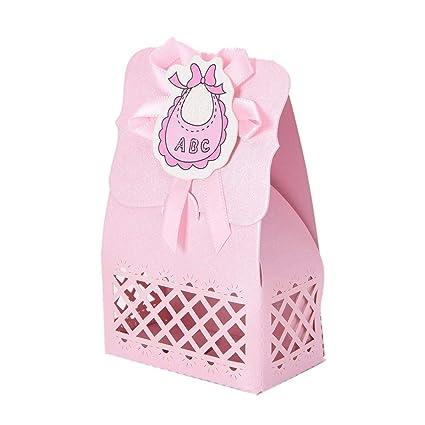 Amazon.com: Bolsas de regalo y suministros de envoltura – 12 ...