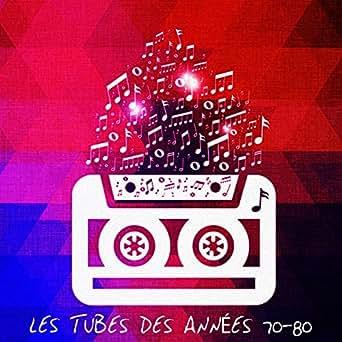 NOUGAYORK MP3