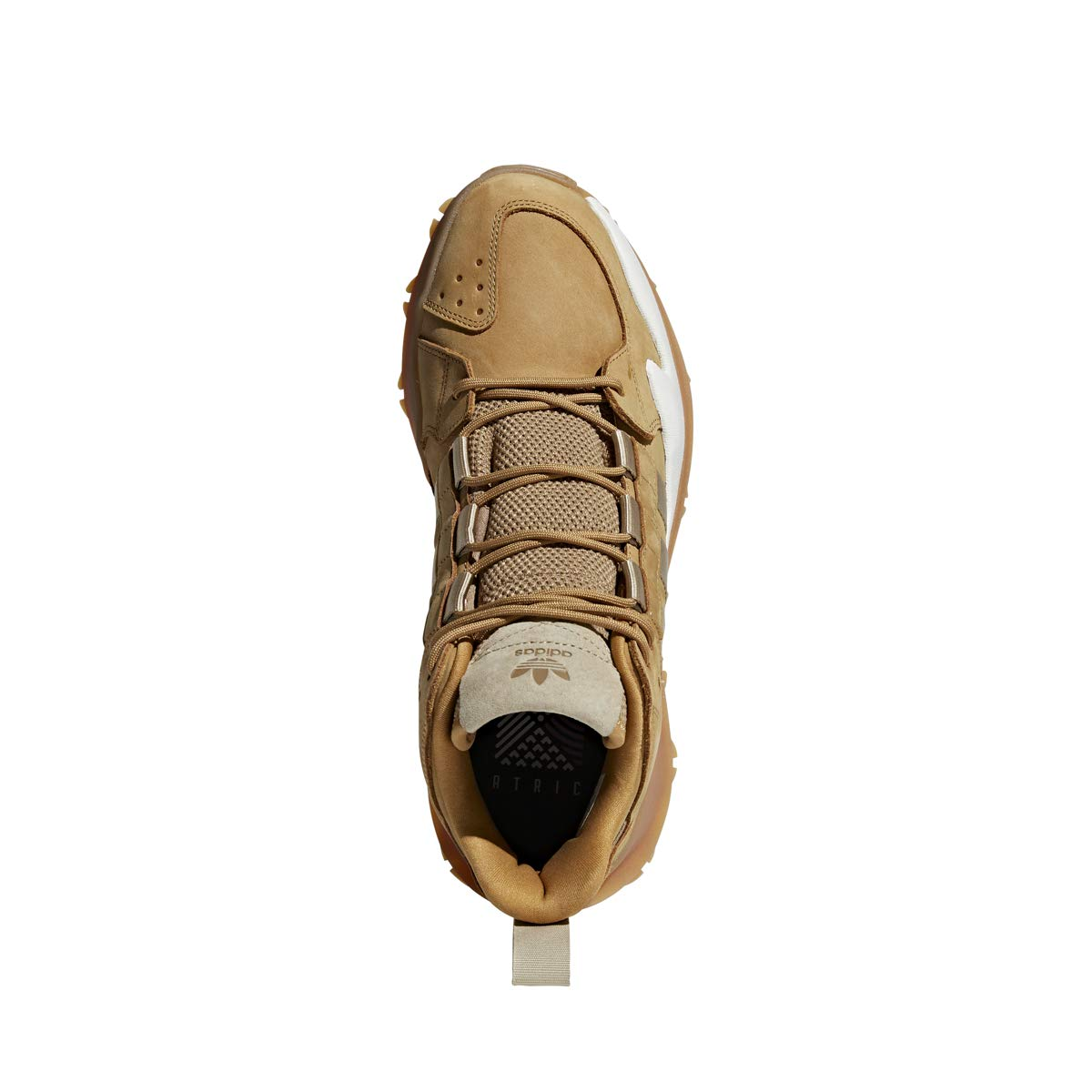 buy popular 33996 78cdd Amazon.com adidas F1.3 LE Shoes