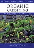 Organic Gardening (Royal Horticultural Society's Encyclopaedia of Practical Gardening)
