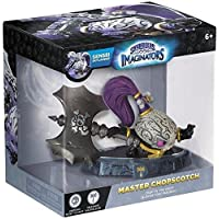 Figurine Skylanders : Imaginators - Sensei : Chopscotch