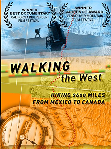 walking-the-west-hiking-2600-miles-from-mexico-to-canada-on-the-pacific-crest-trail