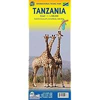 TANZANIA - TANZANIE