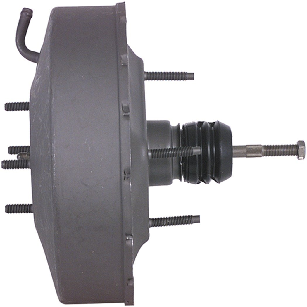 Cardone 53-2071 Remanufactured Import Power Brake Booster