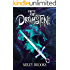 The Dreamstone (The Dream Keeper Chronicles Book 2)