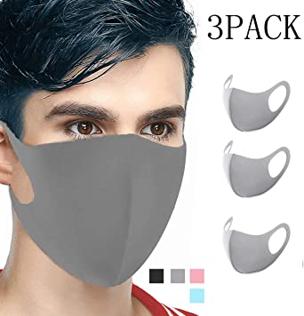 vg logic disposable mask