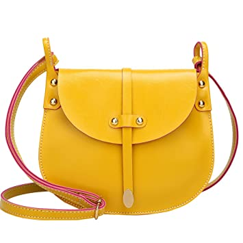 c59e5a68a8ad Amazon.com  Woman Messenger Bag
