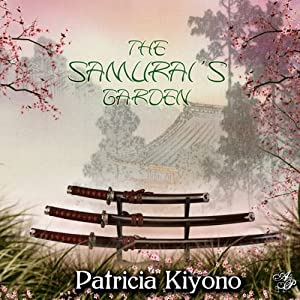 The Samurai's Garden Audiobook