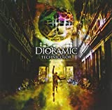 Technicolor by Dioramic (2010-03-16)