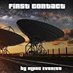 First Contact | Marc Everitt