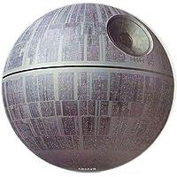 Ufficiale di Star Wars Death Star Piano di lavoro Saver/Tagliere