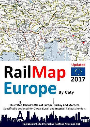 2 Map Rail - 6